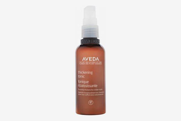 Aveda Thickening Hair Tonic 100ml