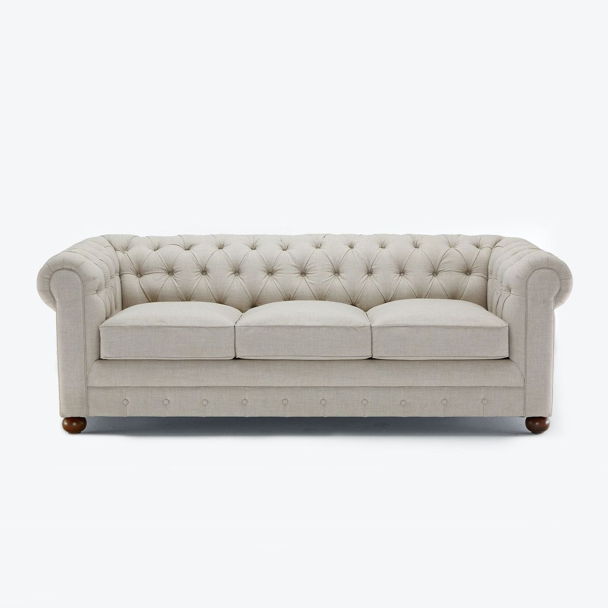 Picture of: 29 Best Sleeper Sofas Sofa Beds And Pullout Couches 2020 The Strategist New York Magazine