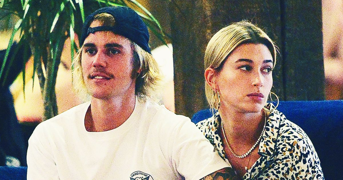 west baldwin sex personals Sex & relationships  baldwin and bieber were reported to be dating for about a month by entertainment tonight  justin bieber & hailey baldwin take pda tour west.