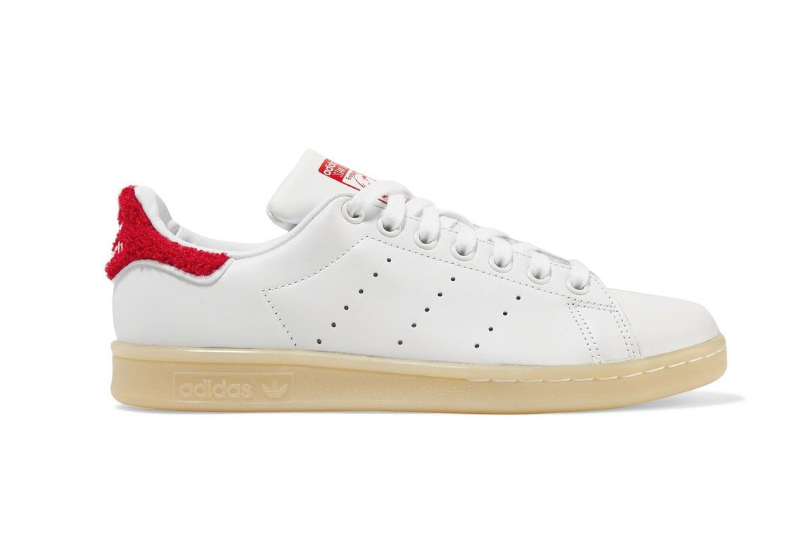 stan smith special edition