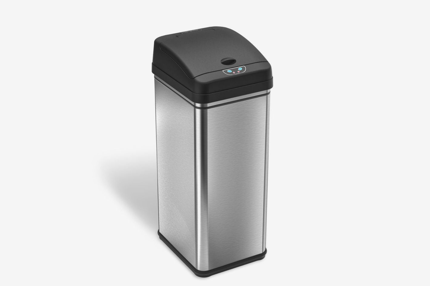 9 Best Kitchen Trash Cans 2018