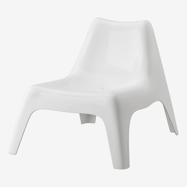 Ikea PS VÅGÖ Chair