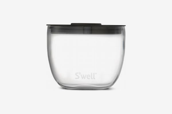 S'well 14 oz. Eats Prep Bowl, Set of 4