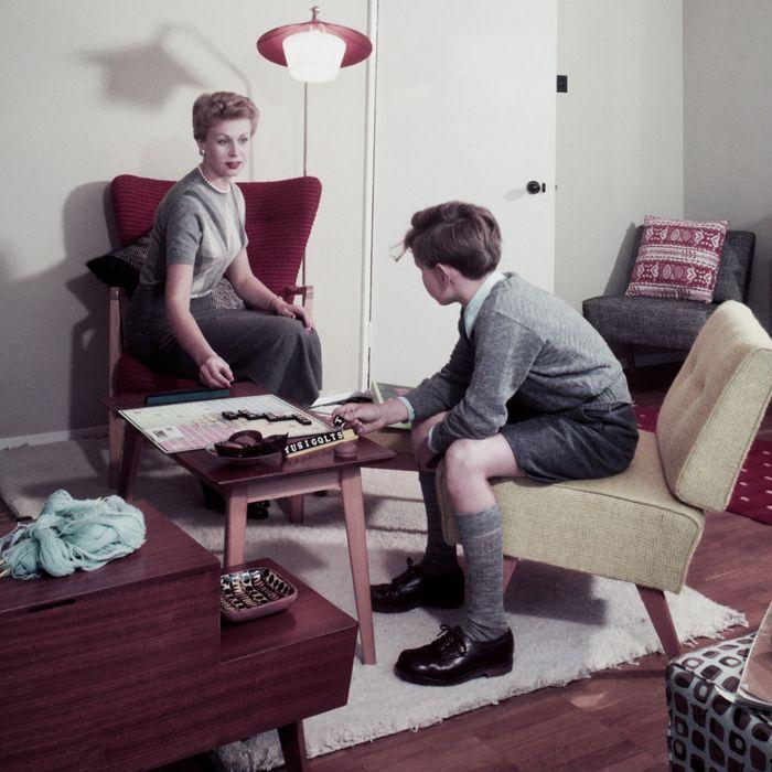 9 best two player board games 2019. Black Bedroom Furniture Sets. Home Design Ideas