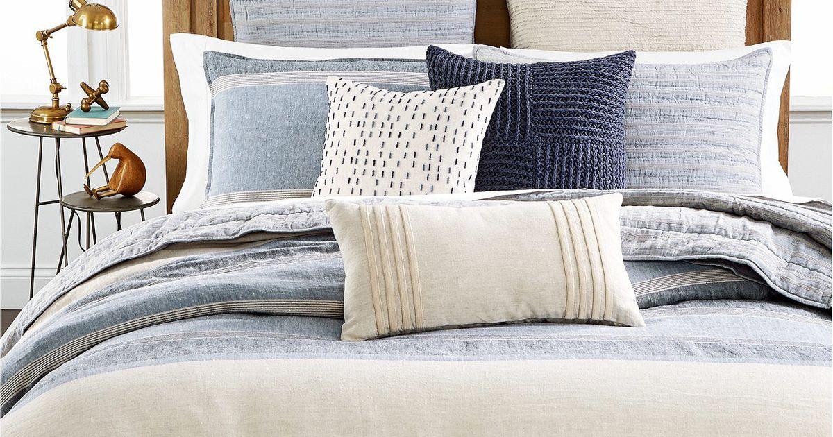 Sale 500 Thread Count 100 Cotton Sheet Set Luxury