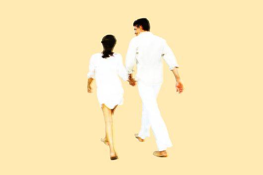 Etats-Unis : Après avoir fait l'amour avec son propre père, elle s'apprête à l'épouser
