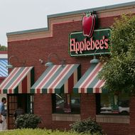 A Disabled Applebee's Cook Worked for Nearly a Year Without Payment