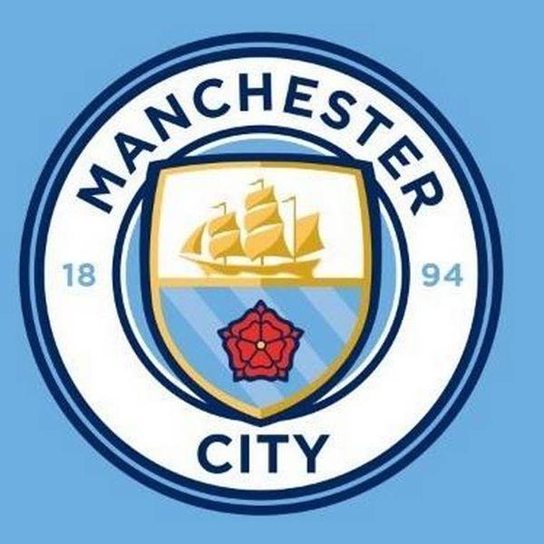 Manchester City Season Ticket