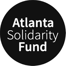 Atlanta Solidarity Fund