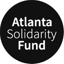 Atlanta Solidarity Fund