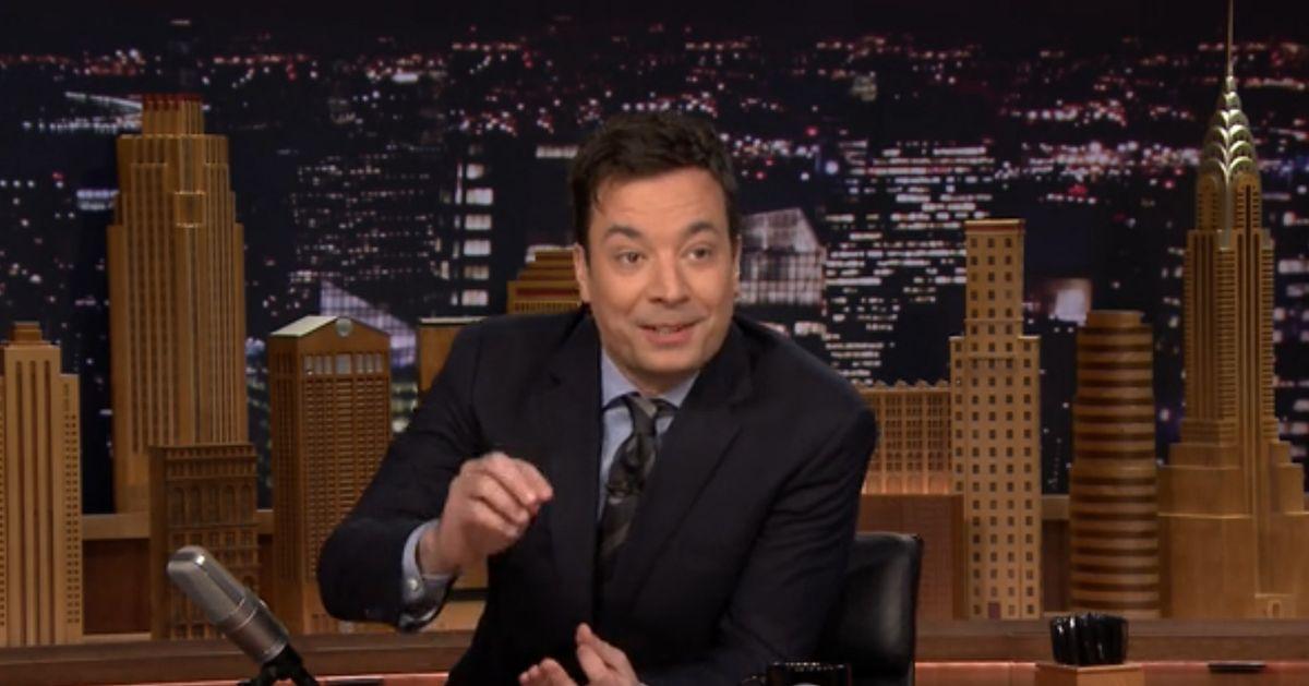 Jimmy Fallon, Seth Meyers Brag About SNL 40 -- Vulture Jimmy Fallon Snl