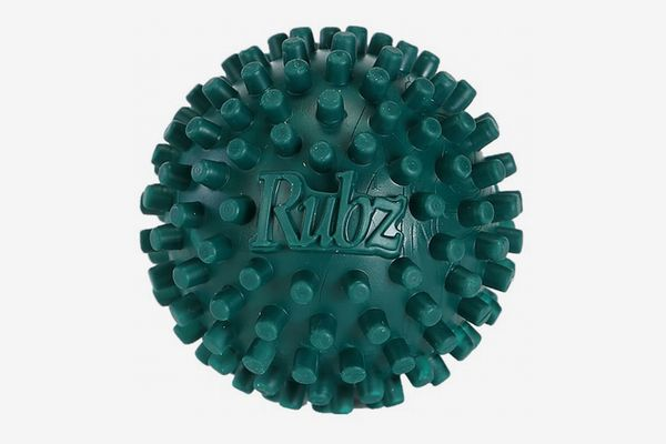 Due North Foot Rubz Massage Ball