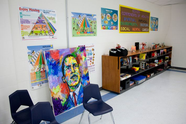 How New Orleans Proved Urban-Education Reform Can Work