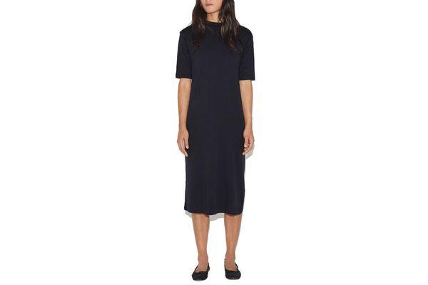 La Garçonne Moderne Jean Mockneck Dress