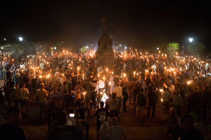 12-UVA-white-supremacist-march.w710.h473