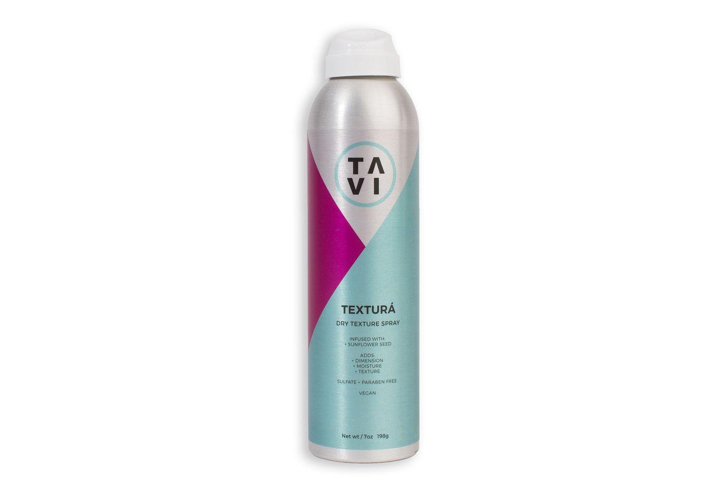 Tavi Hair Texturizing Spray