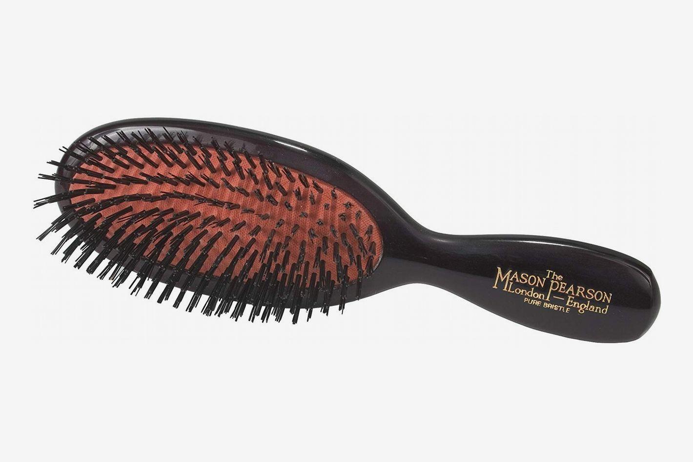 Mason Pearson Pocket Bristle Hair Brush