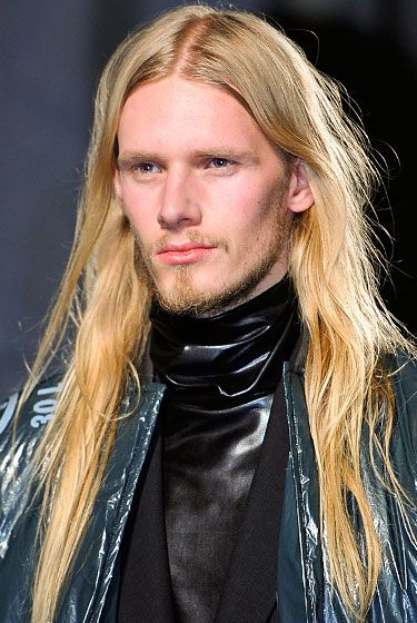 "<a href=""http://nymag.com/fashion/fashionshows/2012/fall/main/europe/menrunway/martinmargiela/""></a>  <b>Best beard for staying over 100 yards away from a school or playground.</b><a href=""http://nymag.com/fashion/fashionshows/2012/fall/main/europe/menrunway/martinmargiela/""></a>  <a href=""http://nymag.com/fashion/fashionshows/2012/fall/main/europe/menrunway/martinmargiela/"">See the complete fall 2012 Maison Martin Margiela Menswear collection</a>."