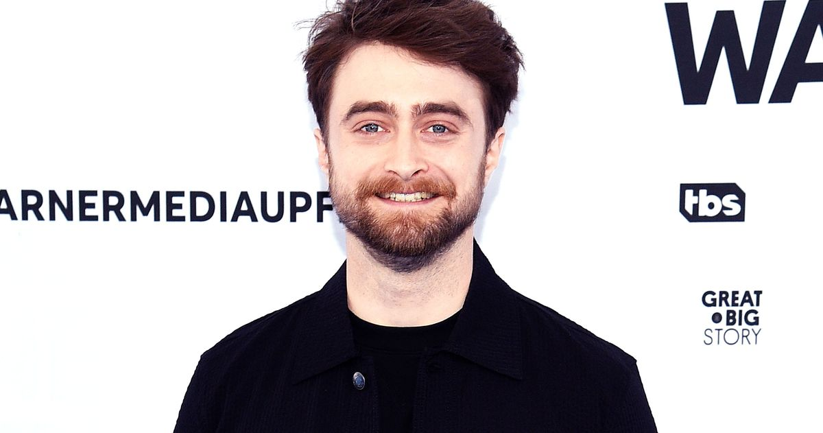 Daniel Radcliffe Joins Unbreakable Kimmy Schmidt Special for Interactive Adventures