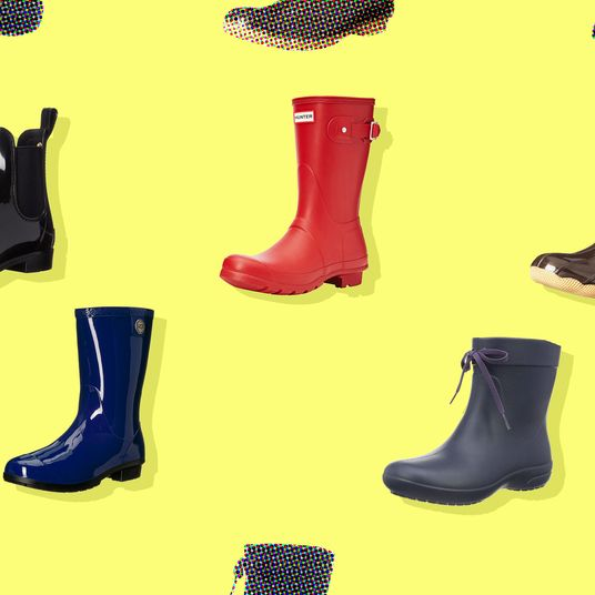 38d97a491fbe5f 11 Best Rubber Boots for Women 2019