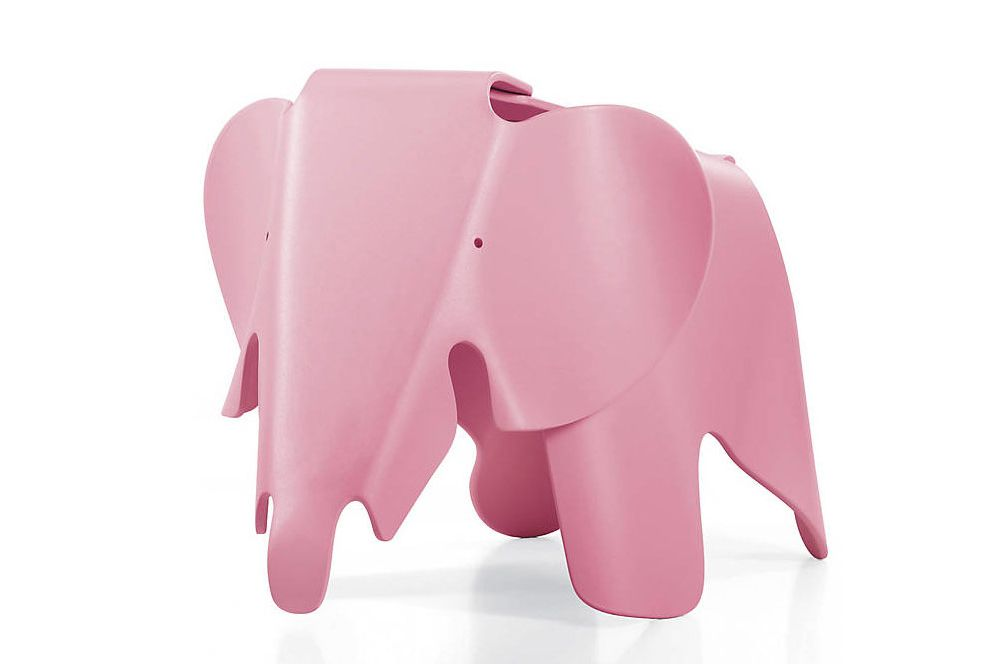 Eames Elephant for Vitra