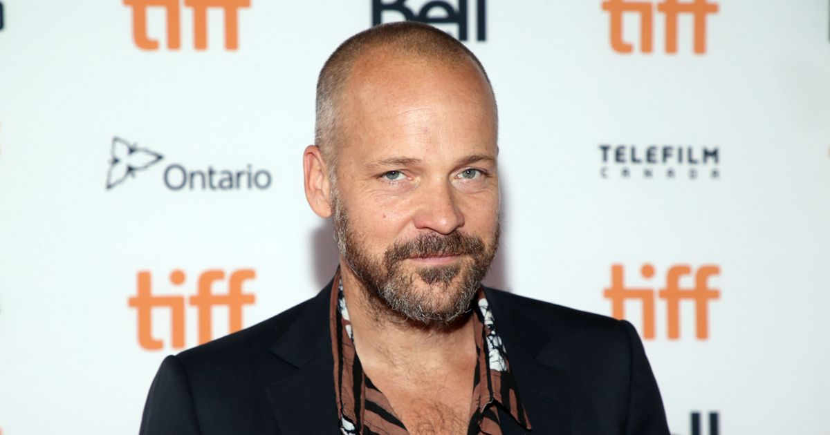 Peter Sarsgaard Drives Up the Population of Gotham As Latest Addition to The Batman