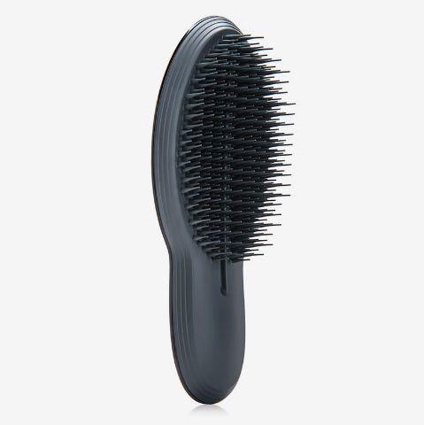 Tangle Teezer The Ultimate Brush