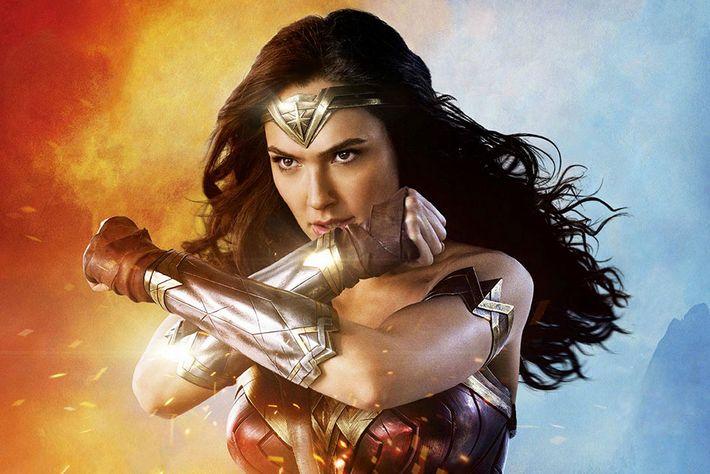 VIDEO: Nastavak filma 'Wonder Woman' trebao bi se početi snimati ovog ljeta