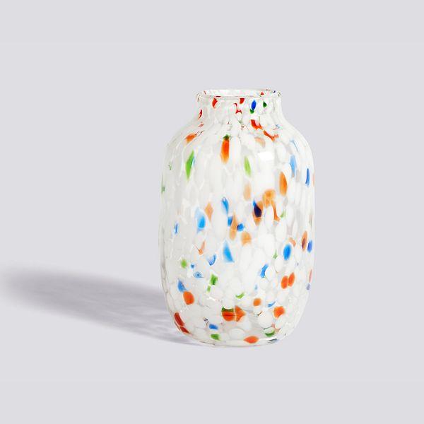 HAY Splash Vase