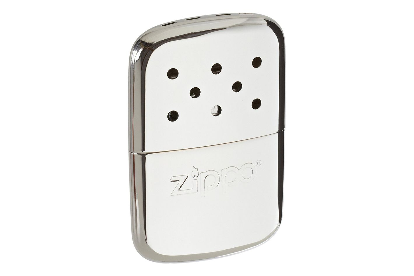 Zippo reusable hand warmer