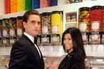 Sugar Factory Will Open at Barclays Center