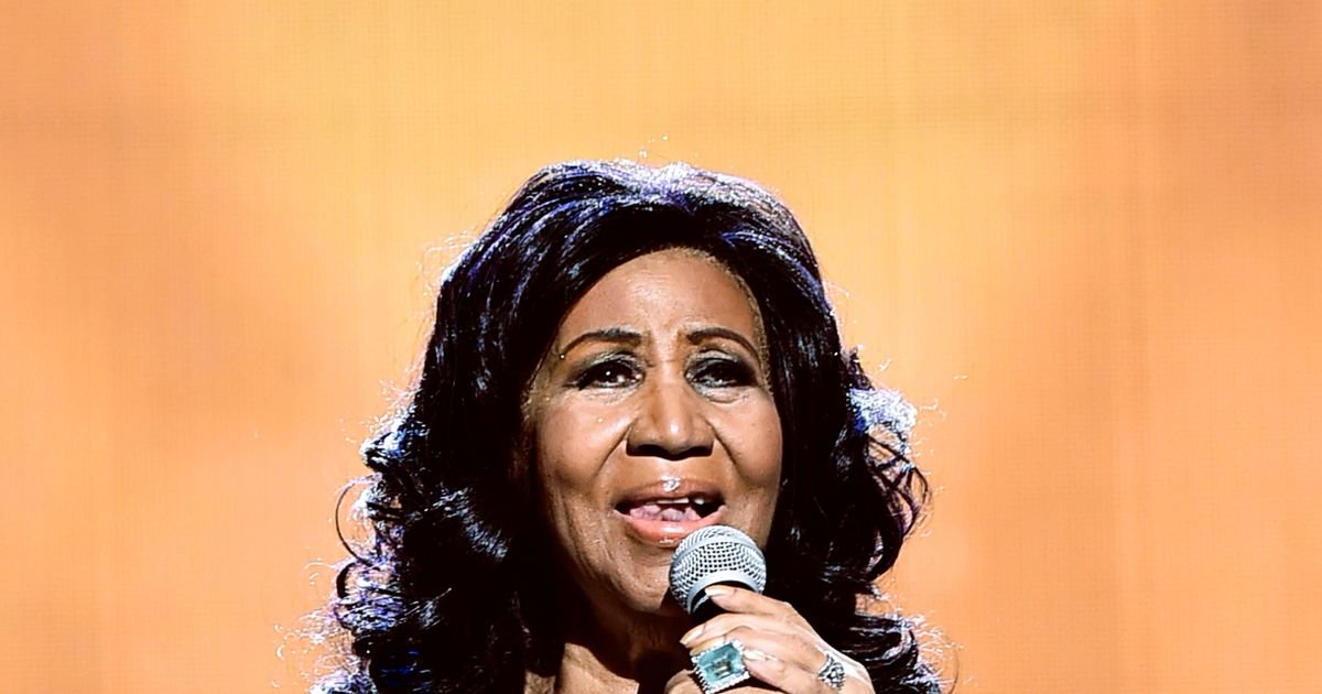 aretha franklin died - 1200×630