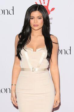 Free Kylie.