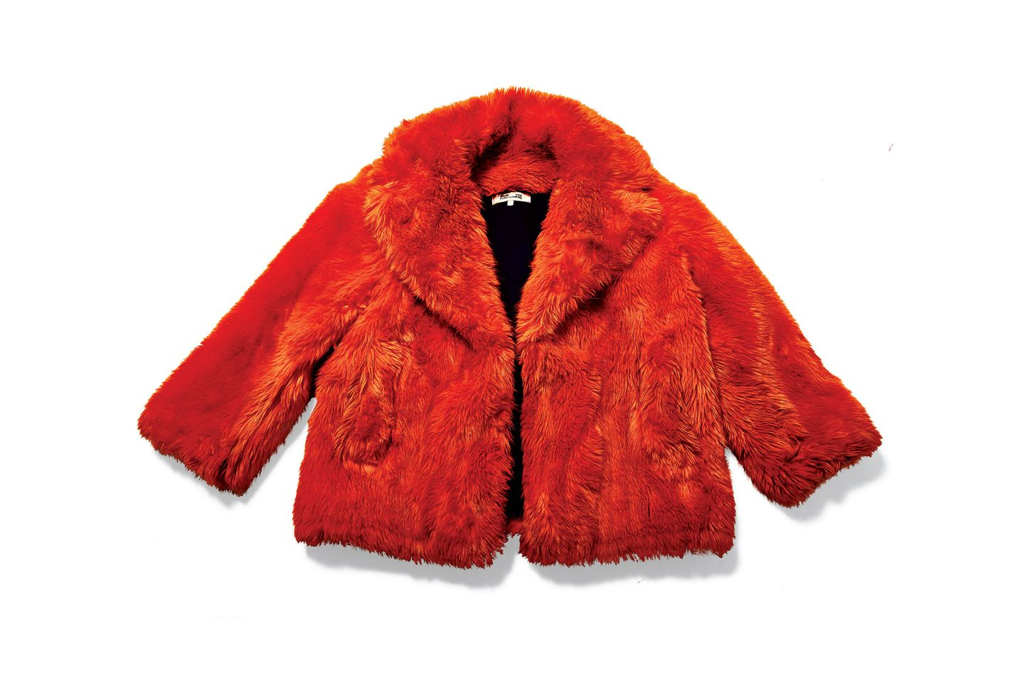 34316a8179dc Everything You Need to Know About Buying a Winter Coat