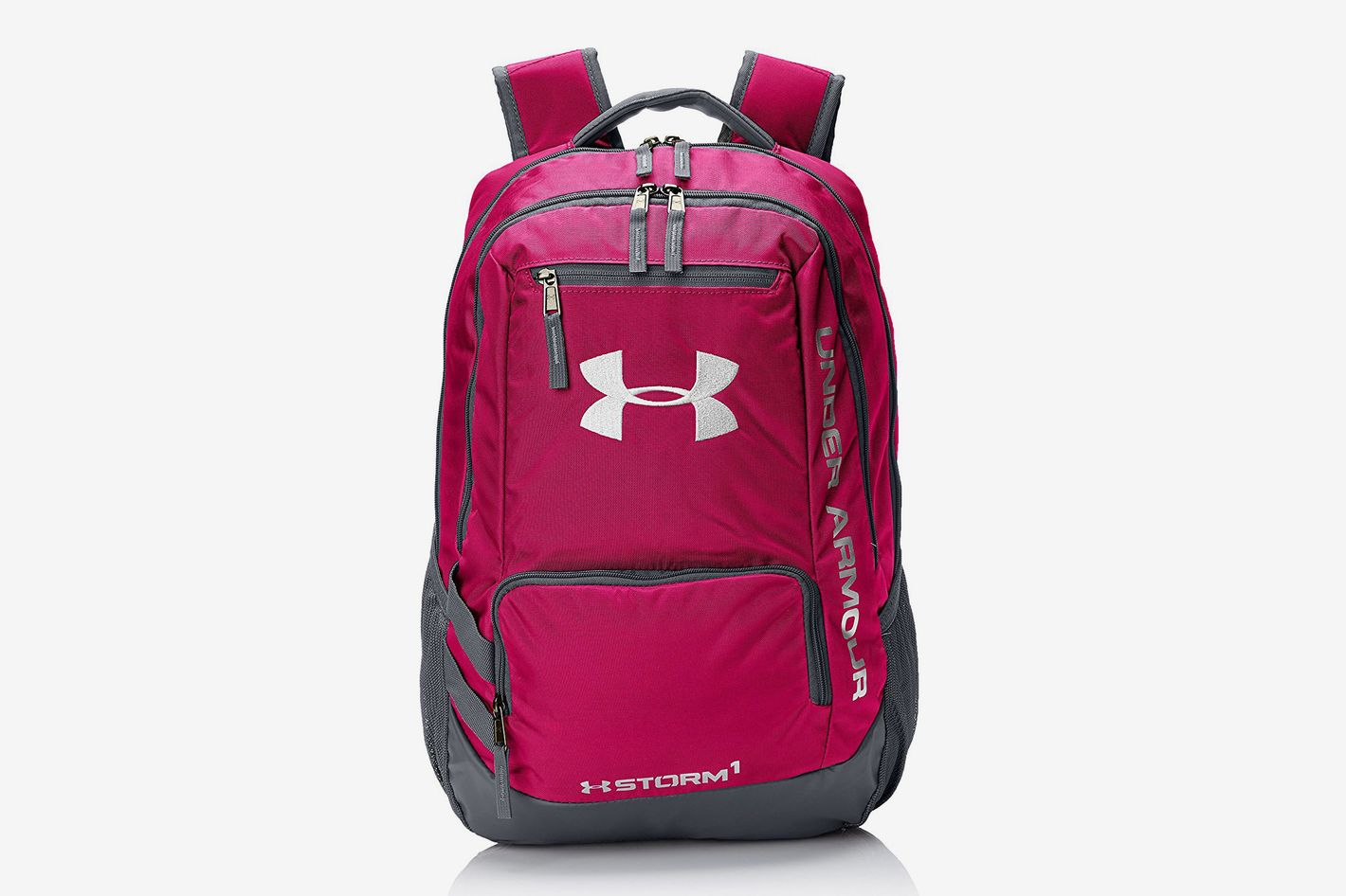 Under Armour Storm Hustle II Backpack 4b746552f745