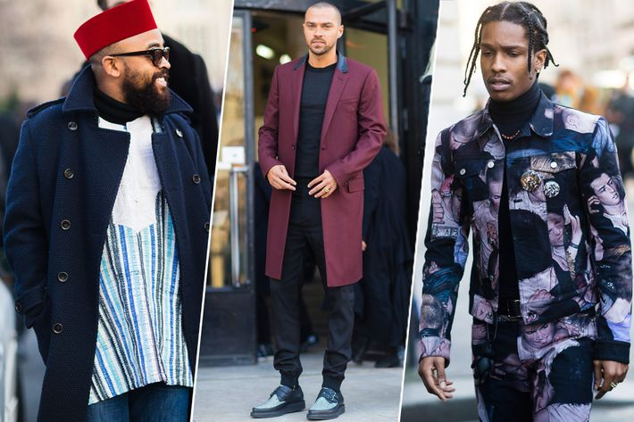Tags Scene Stealers Street Style Paris Mens