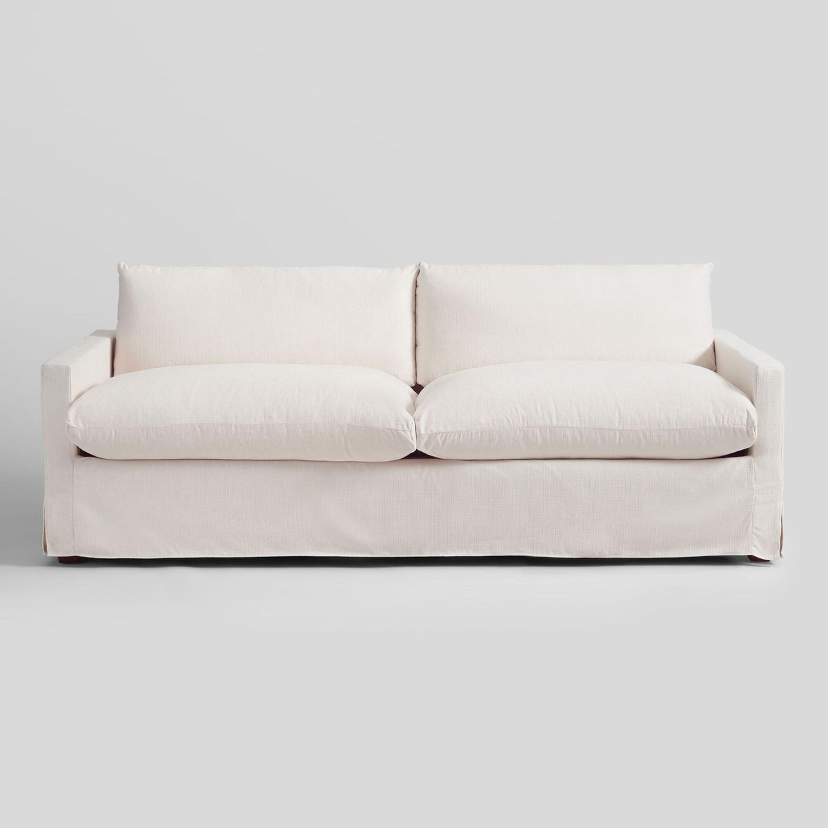 The Best Cheap Couches Under $1,000 (Plus A Few Under $700)   The Strategist   New York Magazine