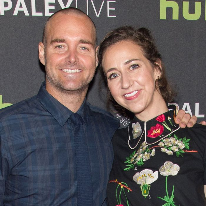 The Paley Center For Media Presents PaleyLive NY: