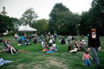 Fort Greene Park Seeks Vendors: Lobster Rolls Need Not Apply