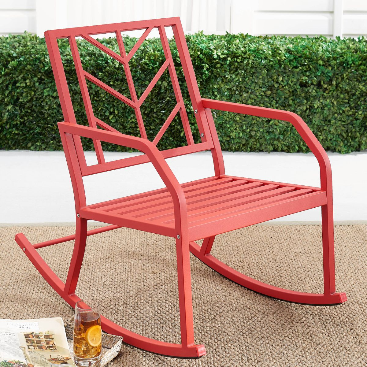 Picture of: The Best Patio Chairs 2020 The Strategist New York Magazine