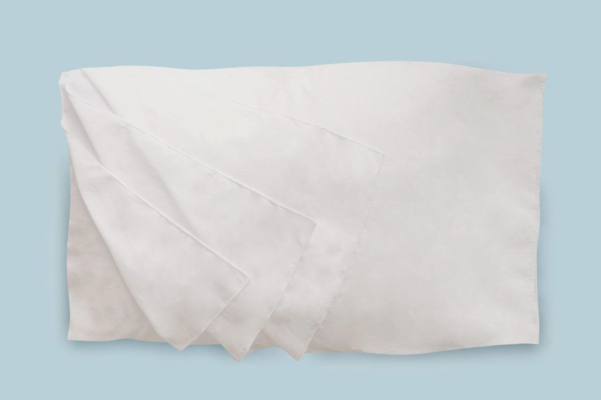 Best Pillowcases For Skin To Combat Wrinkles Acne And More