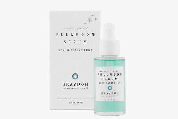 Graydon Fullmoon Serum