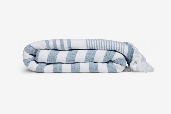 Parachute Turkish Beach Towel