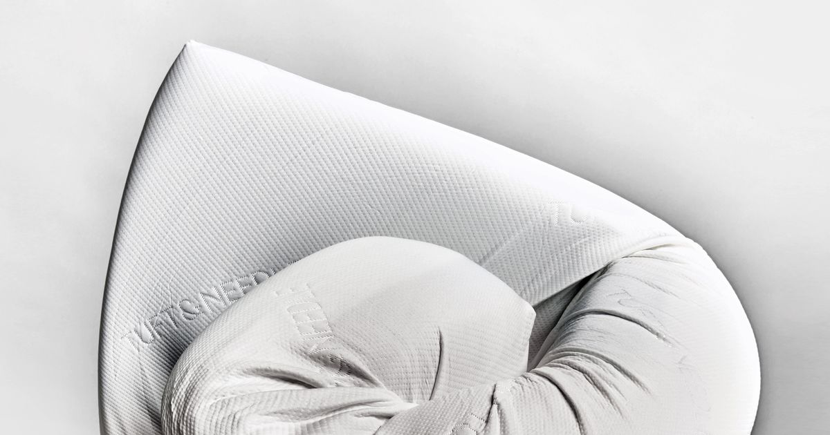 The Best Mattresses You Can Buy Online, According to Real Sleepers
