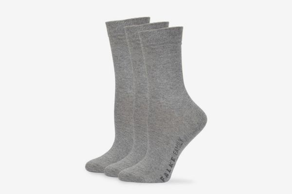 Falke Soft Socks