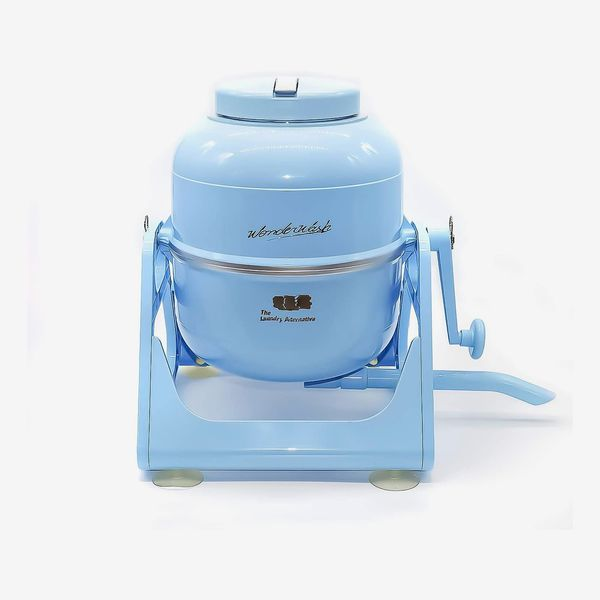 Wonderwash High Efficiency Portable Washer