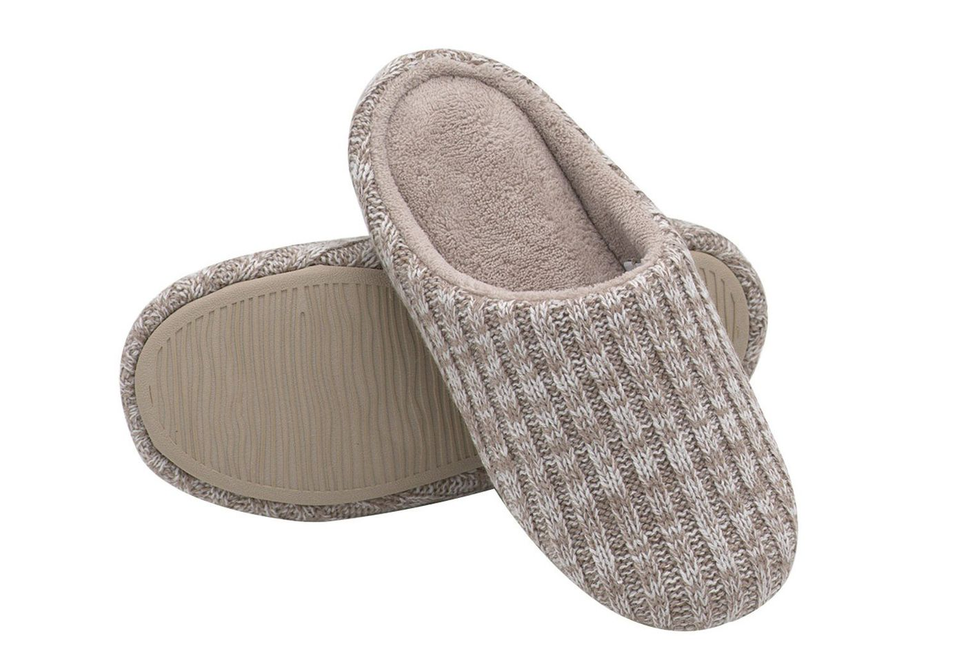 Best Cozy, Comfortable, and Cute House Slippers