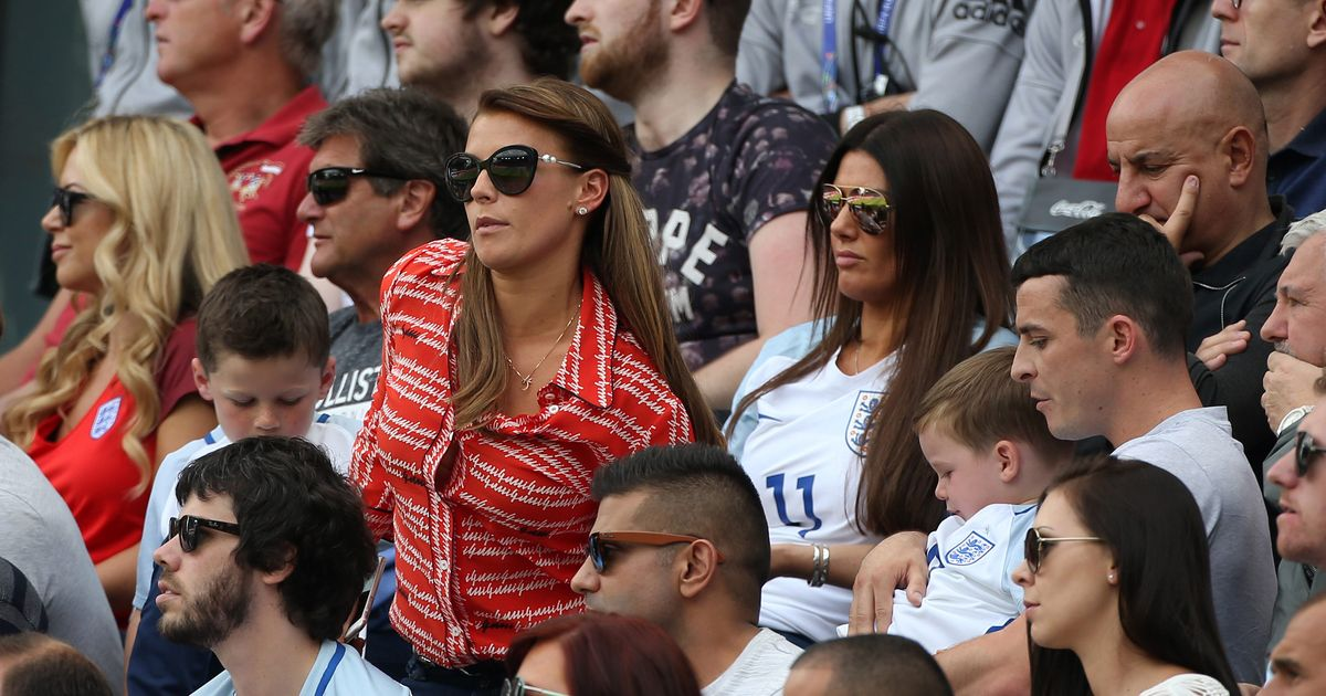 What to Know About Coleen Rooney and Rebekah Vardy's Feud