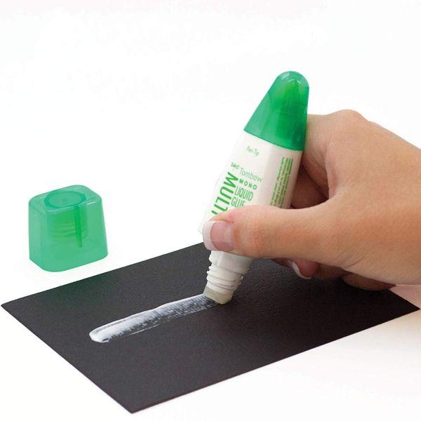 Tombow Dual Tip Glue Pen