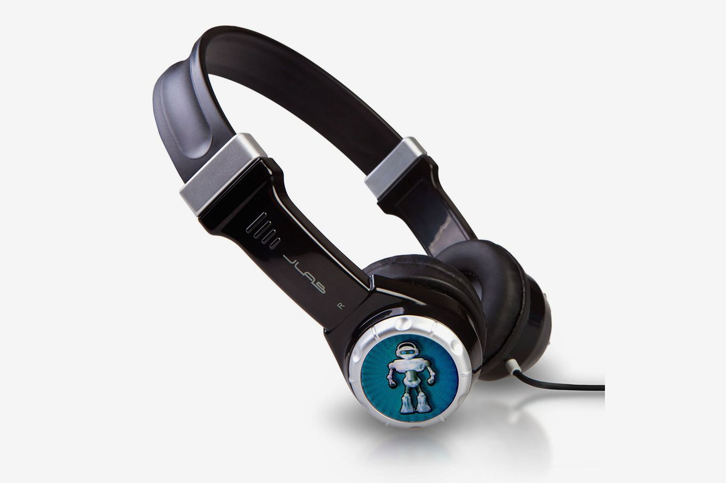 8 Best Headphones for Kids 2018
